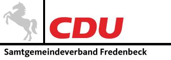 CDU Samtgemeindeverband Fredenbeck